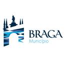 Município de Braga
